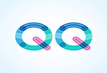 深度QQ号码免费申请器 V3.9.0 B20131006 发布-随枫玉雨的个人网站